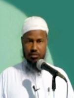akramuzzaman bin abdus salam - www.islamerpath.wordpress.com