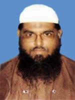 Amanullah madani - www.islamerpath.wordpress.com