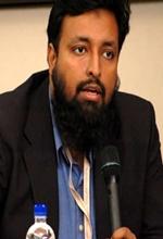 Dr. Tawfique Chowdhury - www.islamerpath.wordpress.com