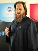 আব্দুর রহিম গ্রীন - www.islamerpath.wordpress.com
