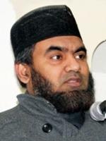 ডঃ আব্দুস সালাম আযাদী - www.islamerpath.wordpress.com