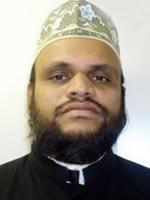 শাইখ আব্দুর রহমান মাদানী - www.islamerpath.wordpress.com