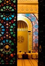 জুম'আর হুকুম ও ইতিকথা [www.islamerpath.wordpress.com]