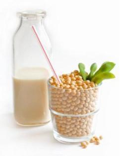 Milk Production 1 [www.islamerpath.wordpress.com]