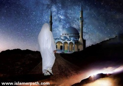 NachGorer_Imam_www.islamerpath.com